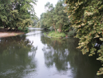 Ο Αγγίτης ποταμός